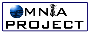 OmniaProject