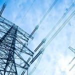 power-sector1